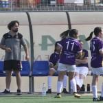 43 Trofeo S T Homenaje F femenino (23)
