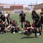 43 Trofeo S T Homenaje F femenino (241)