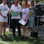 43 Trofeo S T Homenaje F femenino (272)