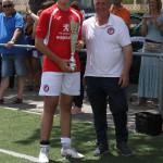 43 Trofeo S T Homenaje F femenino (277)