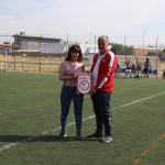 43 Trofeo S T Homenaje F femenino (5)