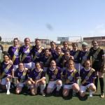 43 Trofeo S T Homenaje F femenino (83)