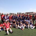 43 Trofeo S T Homenaje F femenino (89)