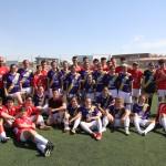 43 Trofeo S T Homenaje F femenino (93)