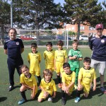 43 Troofeo Prebenjamines 9 de junio (1)