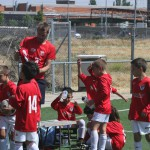 43 Troofeo Prebenjamines 9 de junio (15)