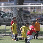 43 Troofeo Prebenjamines 9 de junio (23)