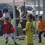 43 Troofeo Prebenjamines 9 de junio (27)