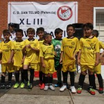 43 Troofeo Prebenjamines 9 de junio (28)