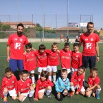 43 Troofeo Prebenjamines 9 de junio (3)