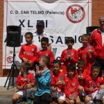43 Troofeo Prebenjamines 9 de junio (30)