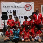 43 Troofeo Prebenjamines 9 de junio (31)