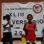 43 Troofeo Prebenjamines 9 de junio (32)
