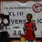 43 Troofeo Prebenjamines 9 de junio (33)
