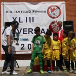 43 Troofeo Prebenjamines 9 de junio (34)