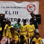 43 Troofeo Prebenjamines 9 de junio (35)