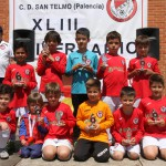 43 Troofeo Prebenjamines 9 de junio (37)