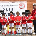 43 Troofeo Prebenjamines 9 de junio (38)