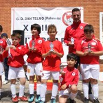 43 Troofeo Prebenjamines 9 de junio (39)
