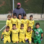 43 Troofeo Prebenjamines 9 de junio (4)