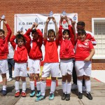 43 Troofeo Prebenjamines 9 de junio (40)