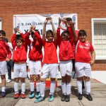 43 Troofeo Prebenjamines 9 de junio (41)