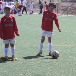 43 Troofeo Prebenjamines 9 de junio (8)