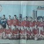 1999/2000 JUVENIL PROVINCIAL