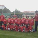 2005/2006 BENJAMIN C