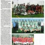 XXXIV Trofeo San Telmo