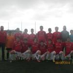 XLII Trofeo San Telmo